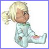 Успокоительные средства для ребенка при походе к стоматологу - последнее сообщение от лилия 0809