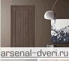 www.arsenal-dveri.ru
